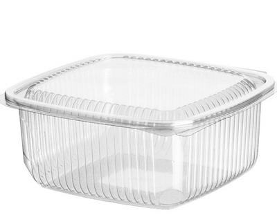 554c8a683 Fabricación y Distribución de Envases Desechables para Alimentos