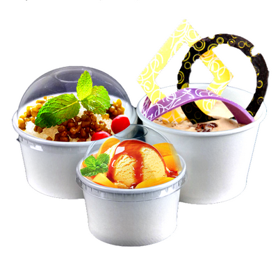 ab1301d8a White-Paper-Ice-Cream-Bowl-with-Arched-Cover-Disposable-Water-ice-Snowsludge-Cup-Bowl-Party-Supplies.jpg_640x640  c.png